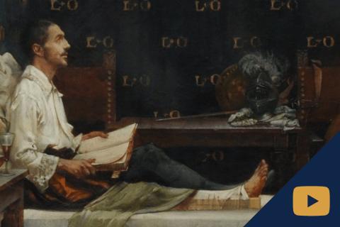 Episode 5: How God Speaks, Part 2