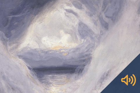 Part 1: Creation