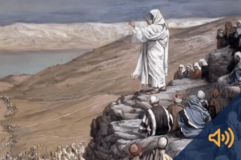 Part 7: Messiah